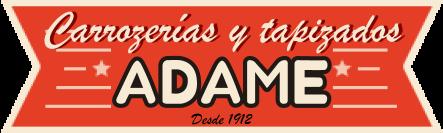 LgoAdame