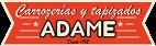 LgoAdame_Home
